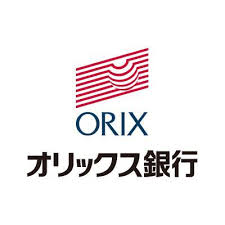 オリックス銀行 利率